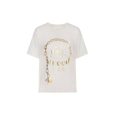anine-bing-goldie-t-shirt-creme-overdel-ab40-146-02