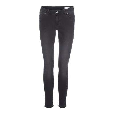 anine-bing-christy-jeans-bukser-n019b-1