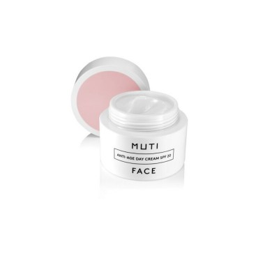 muti-face-anti-age-dag-creme-solfaktor-hudpleje-beauty
