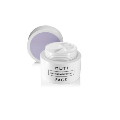 muti-face-anti-age-nat-creme-hudpleje-beauty
