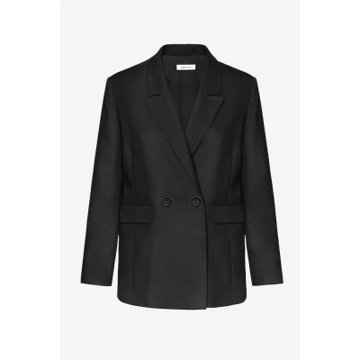 Anine-bing-becky-blazer-sort-A-01-2017-000