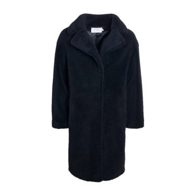 stand-camille-coocon-sort-jakke-overtoj-60520-8800-1