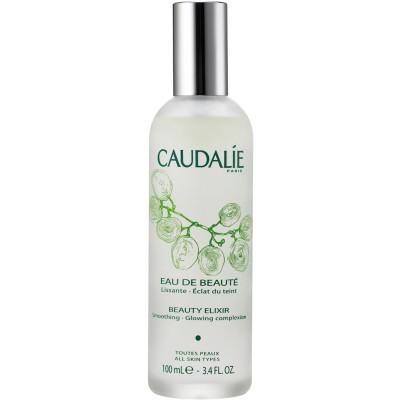 Beauty Elixir, 100 ml
