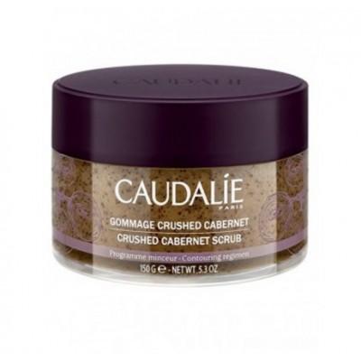 Caudalie-Crushed-Cabernet-Scrub-kropspleje-beauty-780088