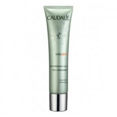 Caudalie-VINE-ACTIV-3-in1-moisturizer-creme-beauty-780210
