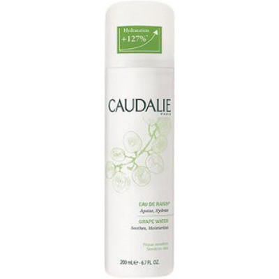 Caudalie-Grape-Water-200-hudpleje-beauty-780063