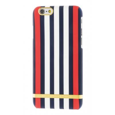 Richmond-finch-Classic-Monaco-Satin-Striber-iphone-cover-accessories