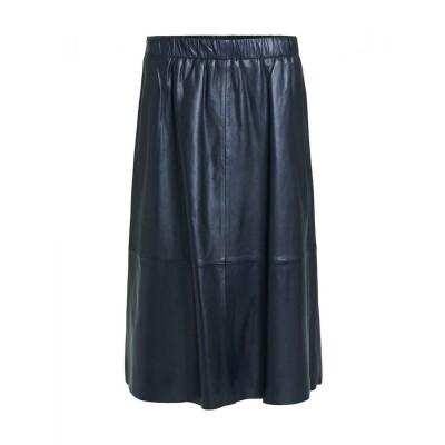 stand-eliana-nederdel-sort-skind-60572-2960