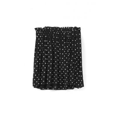 Ganni-Monette-Georgette-nederdel-F1878