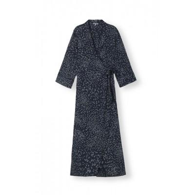 ganni-barra-crepe-kjoler-total-eclipse-f2651-1