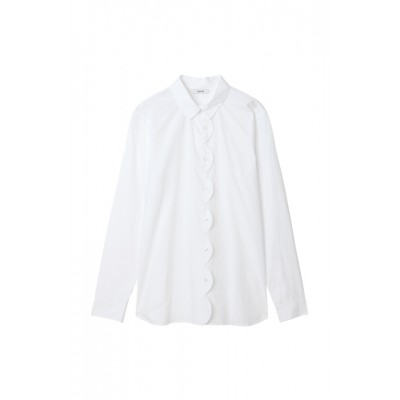 ganni-olayan-overdele-skjorte-hvid-f2814-1