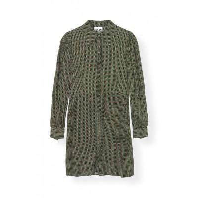 ganni-printed-crepe-mini-kjole-multi-tern-f3758