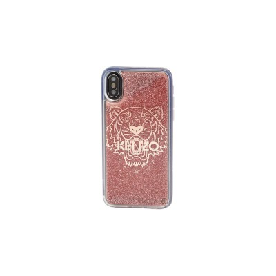 kenzo-iphone-cover-tiger-logo-pink-f96cokifxtli