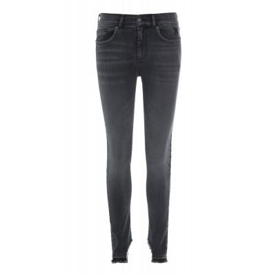 raiine-copenhagen-fairfax-jeans-bukser-1121-1