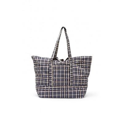 ganni-fairmont-accessories-taske-cuban-sand-a1123