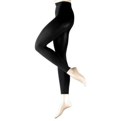 falke-pure-matt-100-sort-leggings-40111-1