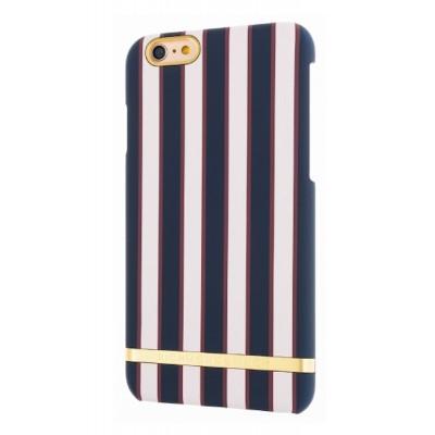 richmond-finch-flamingo-striber-iphone-cover-accessories