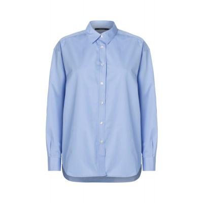 graumann-aia-skjorte-bla-overdel-av1231