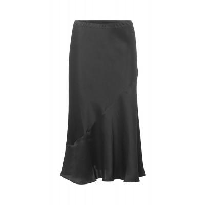 graumann-lykke-nederdel-sort-av3394