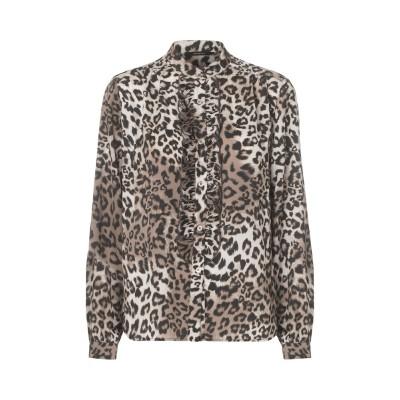 graumann-roza-skjorte-animal-overdel-av1170