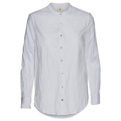 julie-fageholt-heartmade-maple-basic-skjorte-hvid-overdel-999-580-104