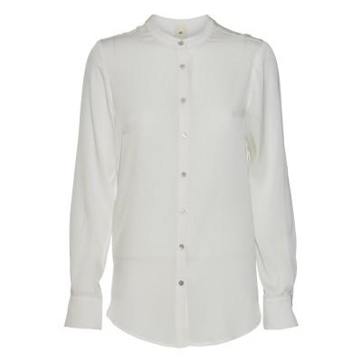 julie-fageholt-heartmade-maple-basic-silke-skjorte-off-white-overdel-999-580-104