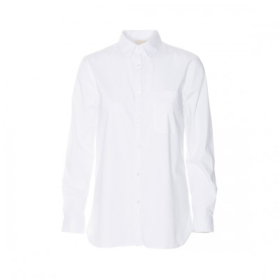 Julie-fagerholt-heartmade-marlis-skjorte-hvid-overdel-999-439-011
