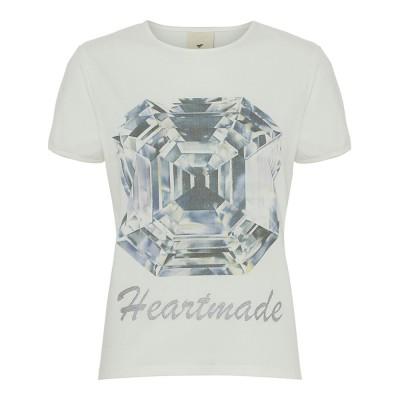 julie-fagerholt-heartmade-erion-t-shirt-hvid-overdel-185-864-001