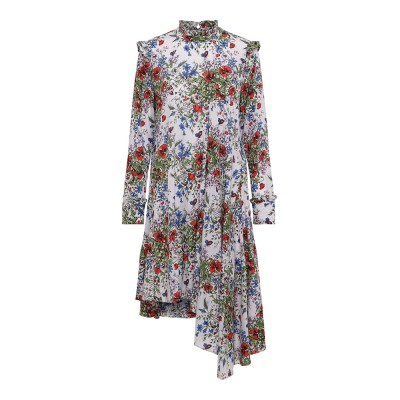 julie-fagerholt-heartmade-haya-blomster-kjole-183-663-937-1