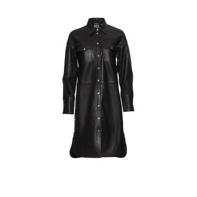 Heartmade-julie-fageholt-hiko-kjole-skind-195-180-900