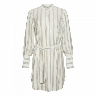 julie-fagerholt-heartmade-hollis-kjole-khaki-191-541-543