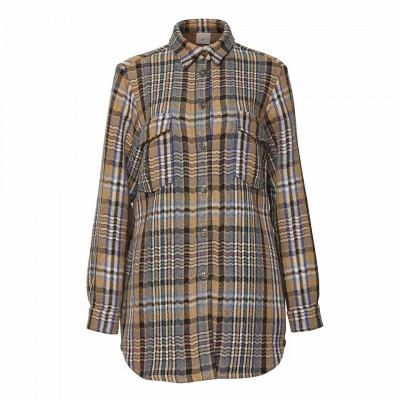 julie-fagerholt-heartmade-jara-jakke-skjorte-overdel