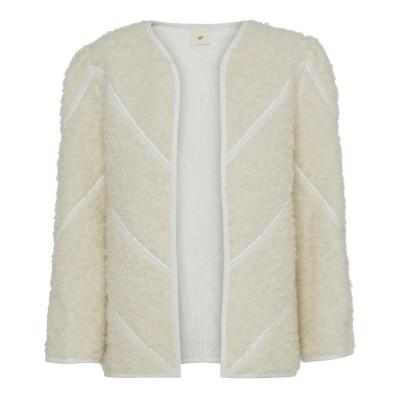 julie-fagerholt-heartmade-jerin-jakker-off-white-184-248-104-1