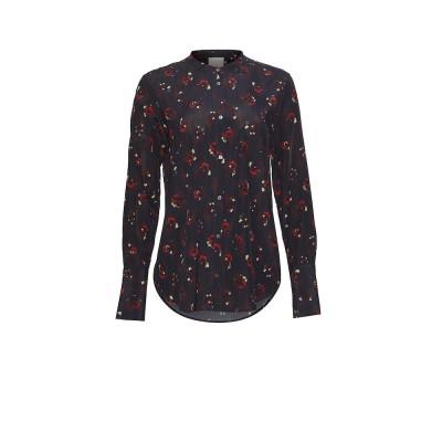 ulie-fagerholt-heartmade-malio-silke-skjorte-195-647-845