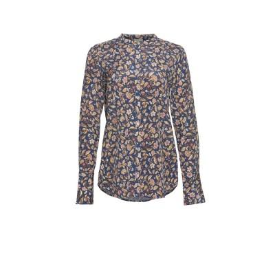 julie-fagerholt-heartmade-malio-silke-skjorte-203-681-969