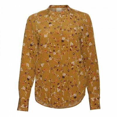 heartmade-mena-silke-skjorte-print-192-694-121-1