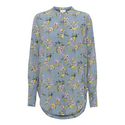 julie-fagerholt-heartmade-mola-skjorte-overdele-184-667-623-1