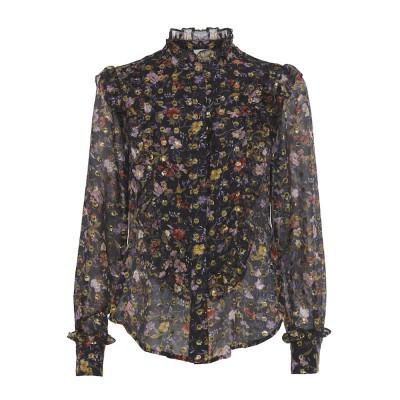 julie-fagerholt-heartmade-monta-skjorte-overdel-174-603-937