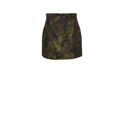 Heartmade-safia-nederdel-camouflage-203-298-202