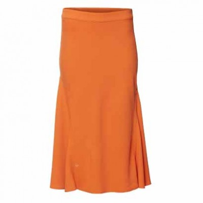 julie-fagerholt-heartmade-seron-nederdel-orange-191-502-750