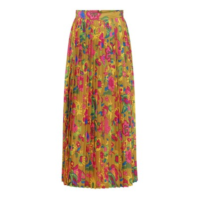julie-fagerholt-heartmade-silo-nederdel-blomster-183-384-622-1