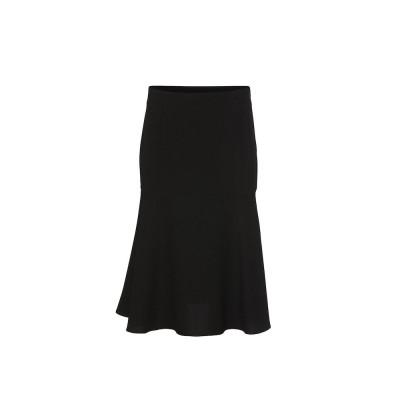 julie-fagerholt-heartmade-sira-nederdel-196-502-900