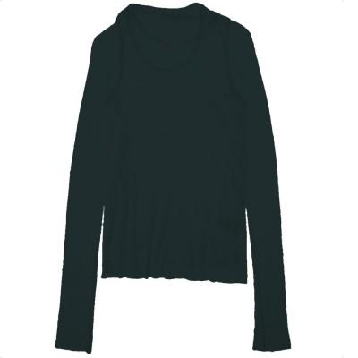 helmut-lang-longsleeve-t-shirt-sort-overdel-j10hw503