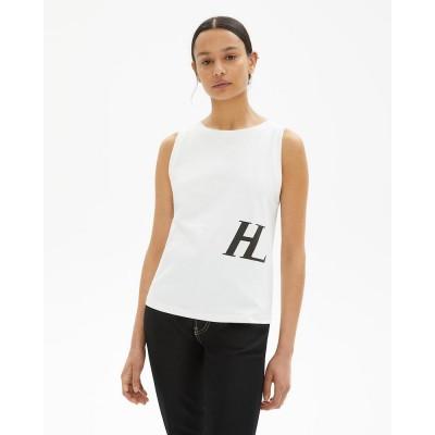 Helmut-lang-Femme-Muscle-T-shirt-overdel-J04DW502