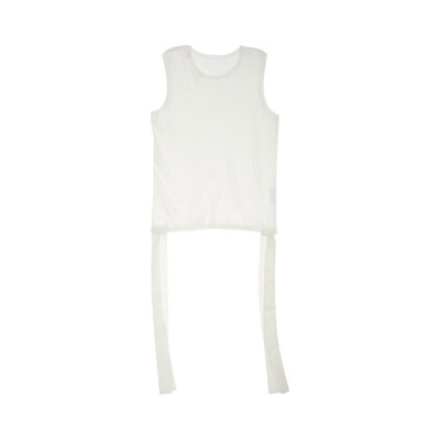 helmut-lang-twist-tank-top-overdel-off-white-j04hw705