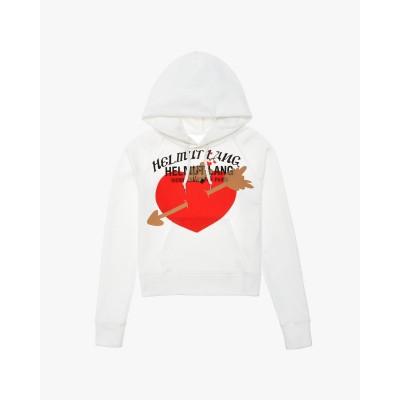 helmut-lang-standard-slim-hoodie-hvid-overdel-J06DW508