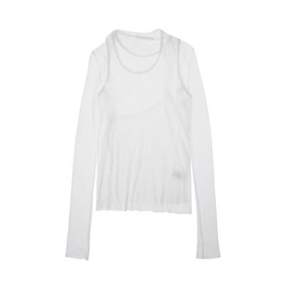 helmut-lang-longsleeve-t-shirt-hvid-overdel-j10hw503