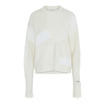 helmut-lang-military-grunge-over-strik-ivory-i05hw707-1