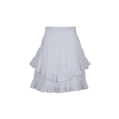 neo-noir-line-solid-nederdel-hvid-152496