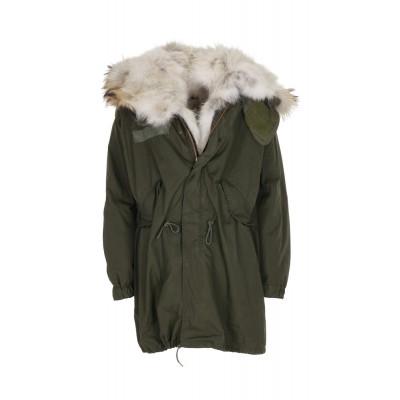for-the-few-parka-ulve-pels-natural-armygron-va-615